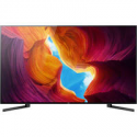 Deals List: Sony XBR-85X950H 85-inch 4K UHD Android Smart LED TV