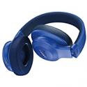 Deals List: JBL E55BT Wireless Bluetooth Headphone