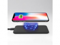 Deals List: Fuji Labs Wireless Qi Cell phone Charger Rubber Oil Coated