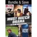 Deals List: Parasite 4K UHD Digital Movie