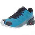 Deals List: Salomon Speedcross 5 Trail Mens Running Shoe