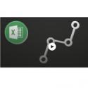 Deals List: Excel Pivot Table Basics Course