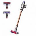 Deals List: Dyson V10 Absolute Pro Cordless Vacuum