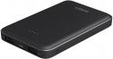 Deals List: Aukey 10000mAh Slimline Dual-USB Powerbank