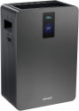 Deals List: Bissell air400 Smart Purifier with High Efficiency and Carbon Filters for Large Room and Home, Quiet Bedroom Air Cleaner for Allergies, Pets, Dust, Dander, Pollen, Smoke, Hair, Odors, Auto Mode