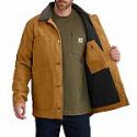 Deals List: Select Workwear and Workboots on sale
