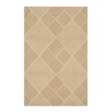 Deals List: Scott Living Territory Area and Accent Rug 3ft x 5ft