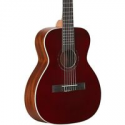 Deals List: Alvarez RS26NBG Regent School Classical Acoustic Guitar