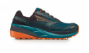 Deals List: Asics GEL-Cumulus 21 Mens Running Shoe
