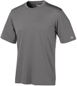 Deals List: Champion Double Dry Fitted T-Shirt