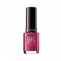 Deals List: Revlon ColorStay Gel Envy Longwear Nail Polish 0.4 oz
