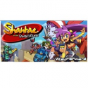 Deals List: Shantae and the Pirates Curse for Xbox One