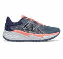Deals List: Women's Fresh Foam Evare Running Shoes