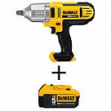 Deals List: Select Power Tools and Hand Tools Sale