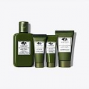 Deals List: @Origins