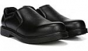 Deals List: @Dr Scholls