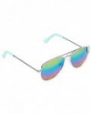 Deals List: Children's Place Girls' Sunglasses (various)
