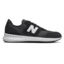 Deals List: New Balance Mens Fresh Foam X-70 Shoes