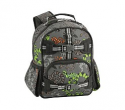 Deals List: Pottery Barn Kids Mackenzie Grey Snakes Backpacks, Mini