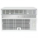 Deals List: GE Smart 8000 BTU 115 Volt 11.4 CEER Window Air Conditioner
