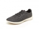 Deals List: Jsport by Jambu Finch Mens lace up Shoes