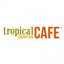 Deals List: @Tropical Smoothie Cafe