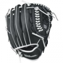 Deals List: Wilson Youth 10-inch T-ball A360 Series Glove