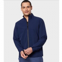 Deals List: 2-Pack 32 Degrees Mens Performax Jacket