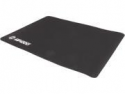 Deals List: Zalman MP1000S Gaming Mouse Pad
