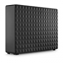 Deals List: Seagate Backup Plus Slim 2TB USB 3.0 External Hard Drive