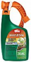 Deals List: Ortho Weed B Gon Plus Crabgrass Control Ready-To-Spray2 32Oz