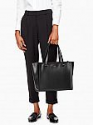 Deals List: Kate Spade regatta court vita Tote