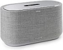 Deals List: Harman Kardon Citation 100 Home Speaker