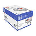 Deals List: 3-Pk TRU RED 8.5-in x 11-in Color Printer Paper 8 Reams/Carton