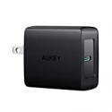 Deals List: AUKEY 27W PD Charger for MacBook Air