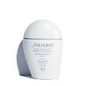 Deals List: @Shiseido