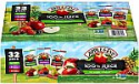 Deals List: Apple & Eve 100% Juice Variety Pack (32-Pack 6.75-oz)