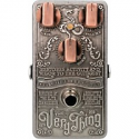Deals List: Snake Oil Fine Instruments The Very Thing Boost Effects Pedal