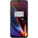 Deals List: OnePlus 6T 128GB Unlocked Smartphone T-Mobile