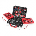 Deals List: Hyper Tough 102-Piece All Purpose Tool Set Model 7002