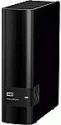 Deals List: WD - Easystore 8TB External USB 3.0 Hard Drive - Black, WDBCKA0080HBK-NESN