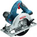 Deals List: Bosch 18V 6-1/2 In. Cordless Circular Saw CCS180B