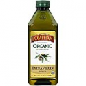 Deals List: Pompeian Organic Extra Virgin Olive Oil 48oz