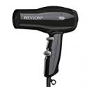 Deals List: Revlon 1875W Compact & Lightweight Hair Dryer