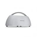 Deals List: Harman Kardon Soho Wireless On-ear Bluetooth Headphones