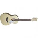 Deals List: Gretsch LE Rancher Penguin Parlor 6-String Electric Guitar