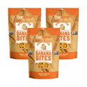 Deals List: 3-Count Barnana Organic Chewy Banana Bites Peanut Butter 3.5 Oz
