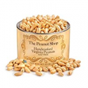 Deals List: Blue Diamond Almonds, Oven Roasted Sea Salt, 16 Ounce