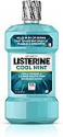 Deals List: Listerine Antiseptic Mouthwash, Cool Mint, 33.8-Ounce Bottles (Pack of 6)