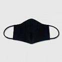 Deals List: 2ct Adult Fabric Face Mask, in 4 colors